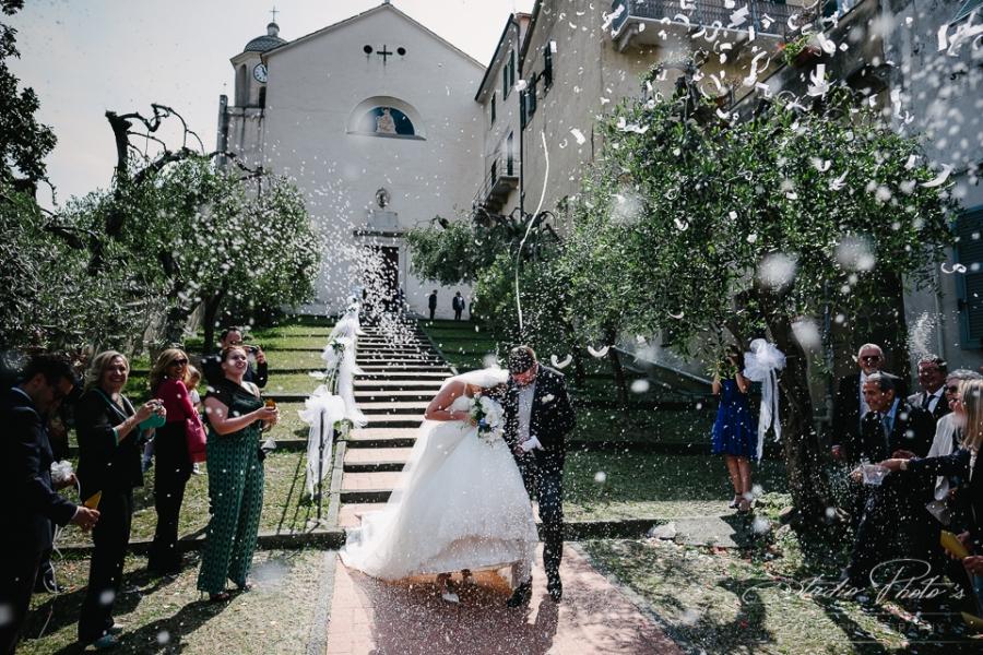 andrea_jessica_wedding_0089