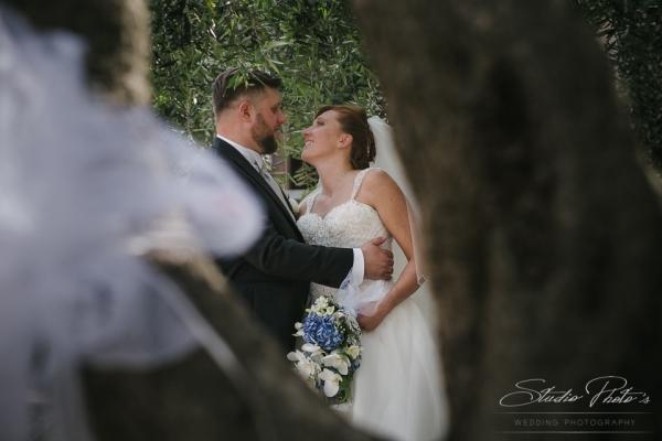 andrea_jessica_wedding_0093