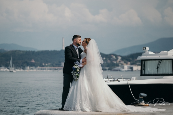 andrea_jessica_wedding_0094