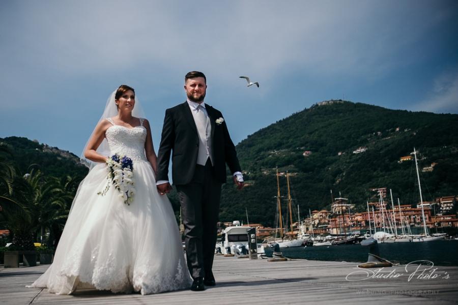 andrea_jessica_wedding_0095