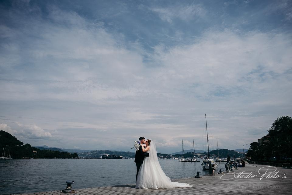 andrea_jessica_wedding_0096