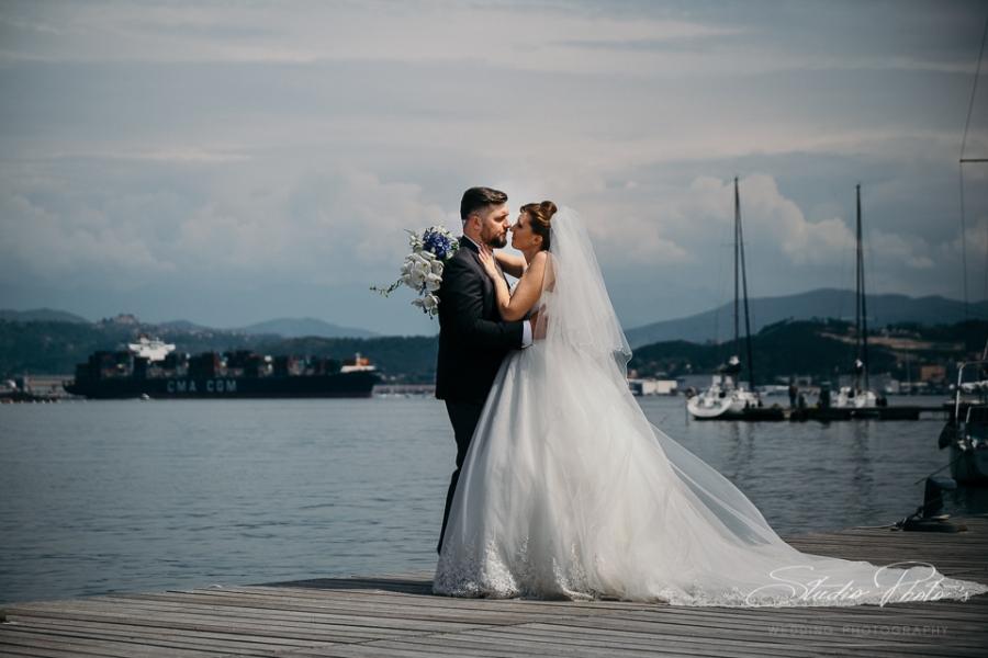 andrea_jessica_wedding_0097