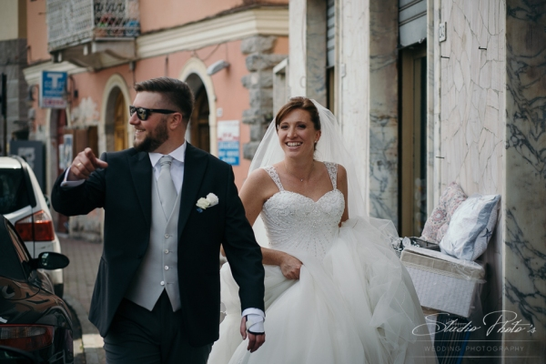andrea_jessica_wedding_0098