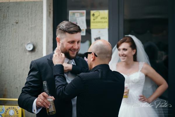 andrea_jessica_wedding_0100