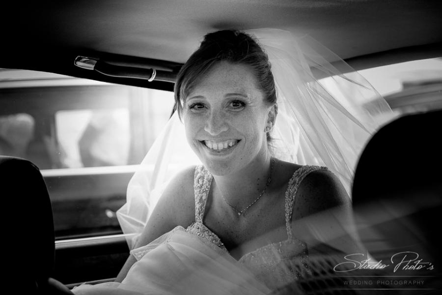 andrea_jessica_wedding_0101