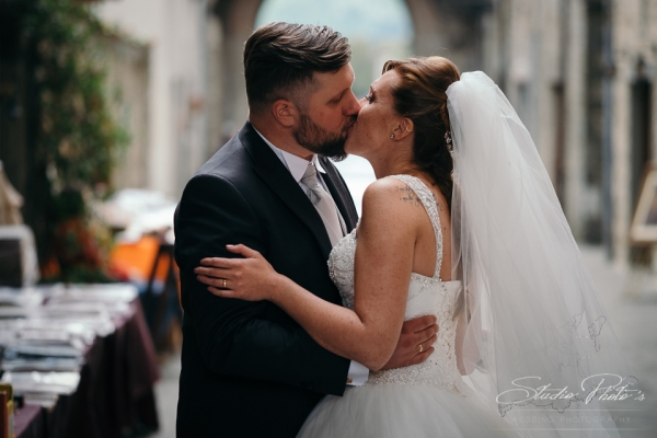 andrea_jessica_wedding_0102