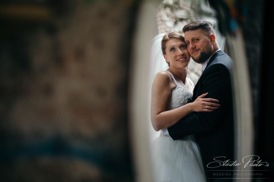 andrea_jessica_wedding_0103