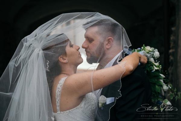 andrea_jessica_wedding_0104