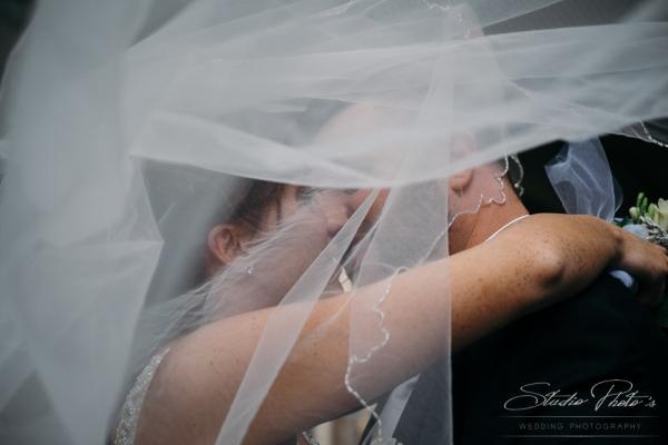 andrea_jessica_wedding_0105