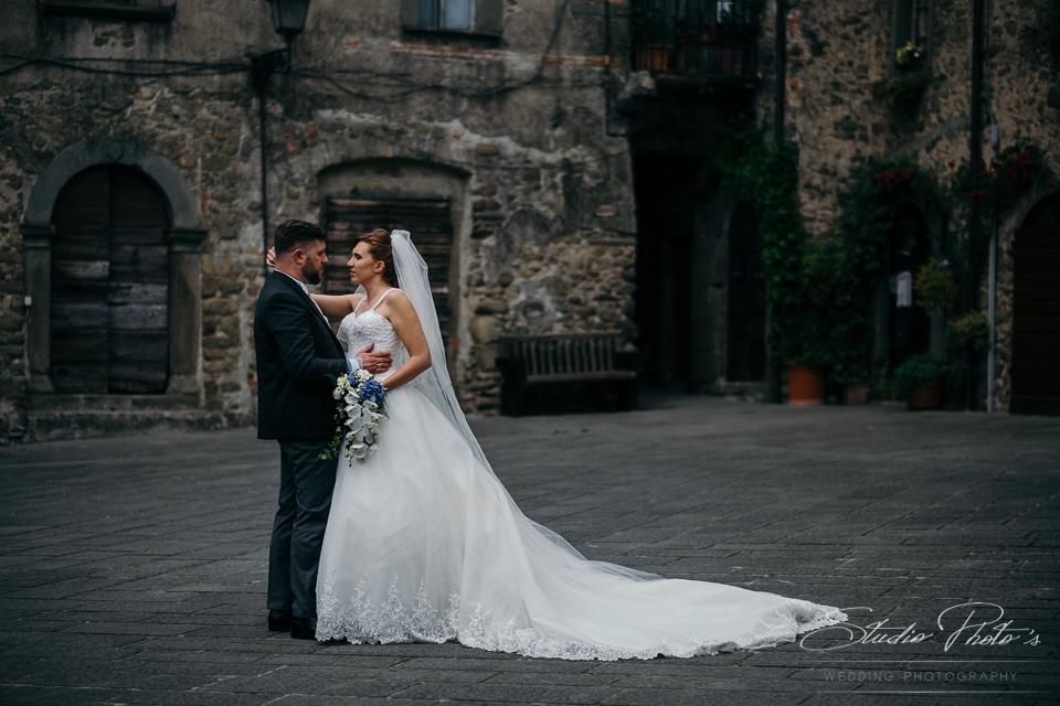 andrea_jessica_wedding_0107