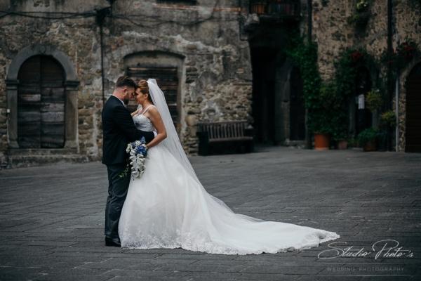 andrea_jessica_wedding_0108