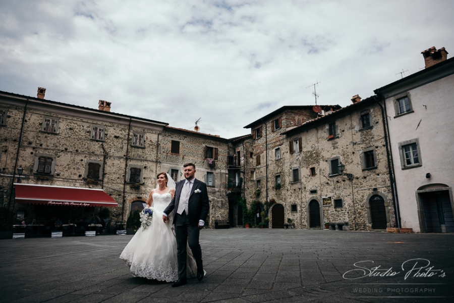 andrea_jessica_wedding_0109
