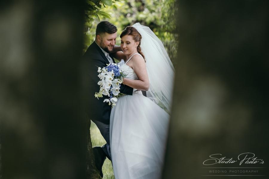 andrea_jessica_wedding_0110