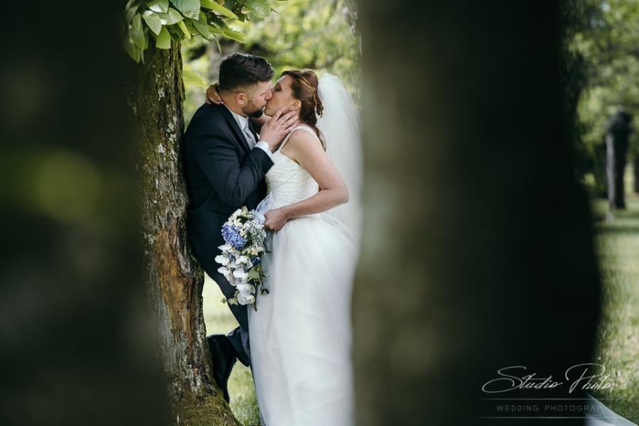 andrea_jessica_wedding_0111