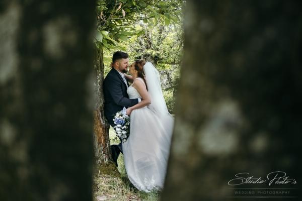 andrea_jessica_wedding_0112