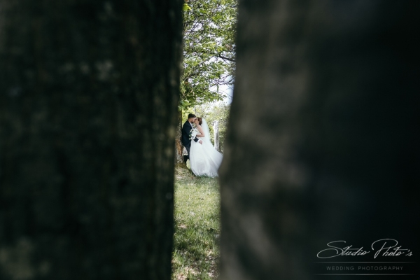 andrea_jessica_wedding_0113