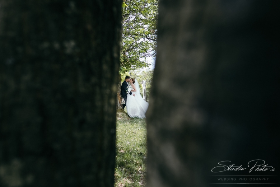 andrea_jessica_wedding_0113