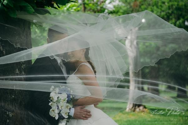 andrea_jessica_wedding_0114