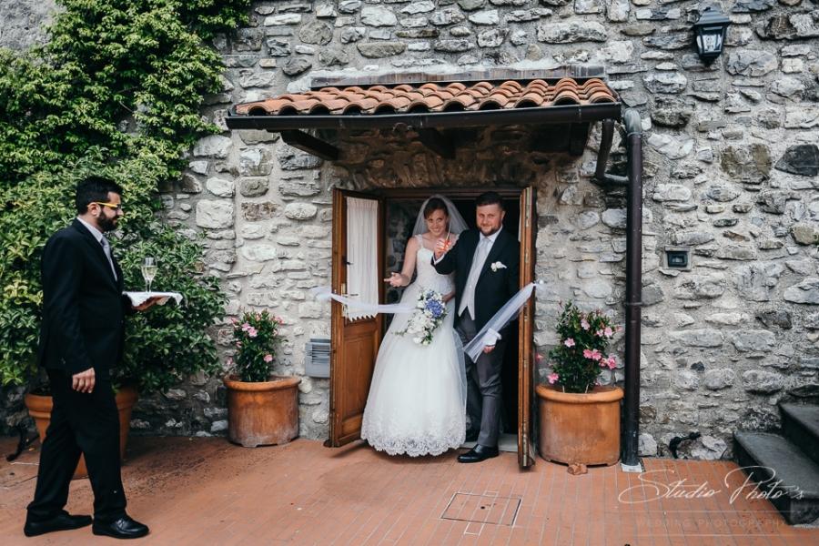 andrea_jessica_wedding_0115