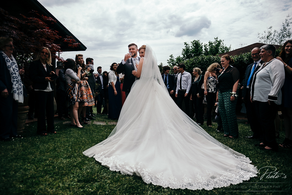 andrea_jessica_wedding_0116