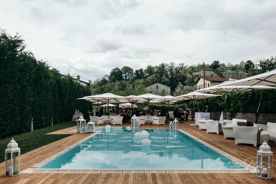 andrea_jessica_wedding_0118