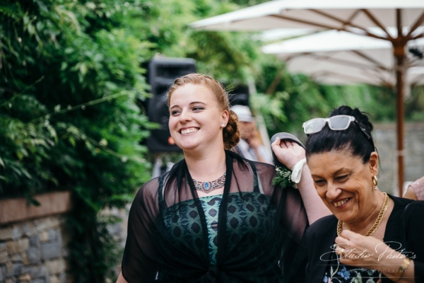 andrea_jessica_wedding_0120
