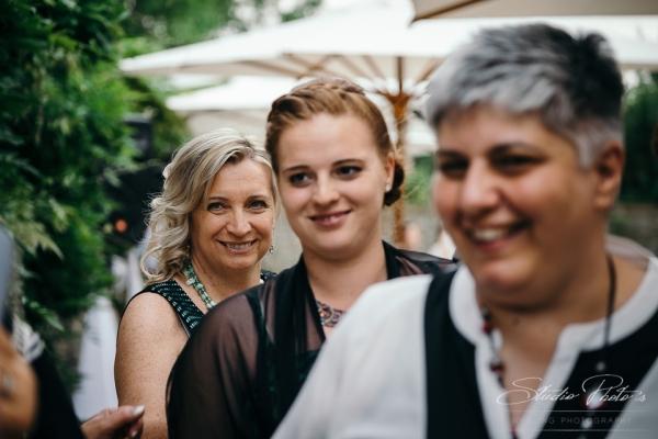 andrea_jessica_wedding_0121