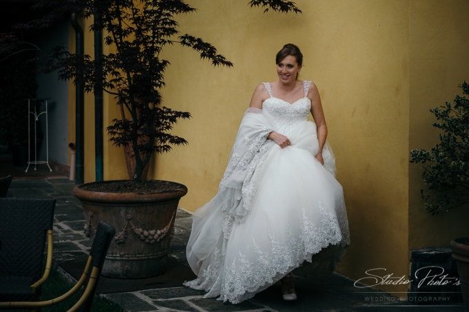 andrea_jessica_wedding_0123