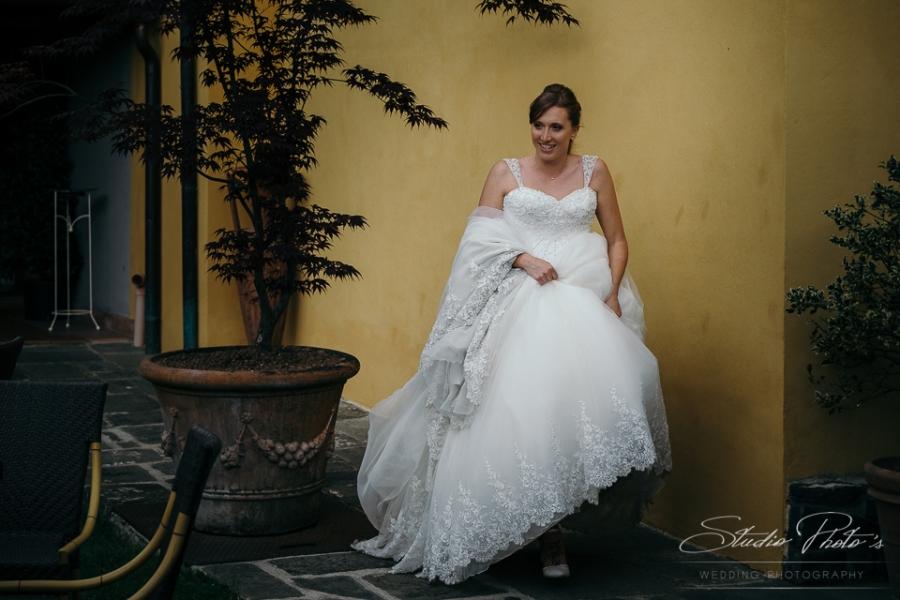 andrea_jessica_wedding_0123