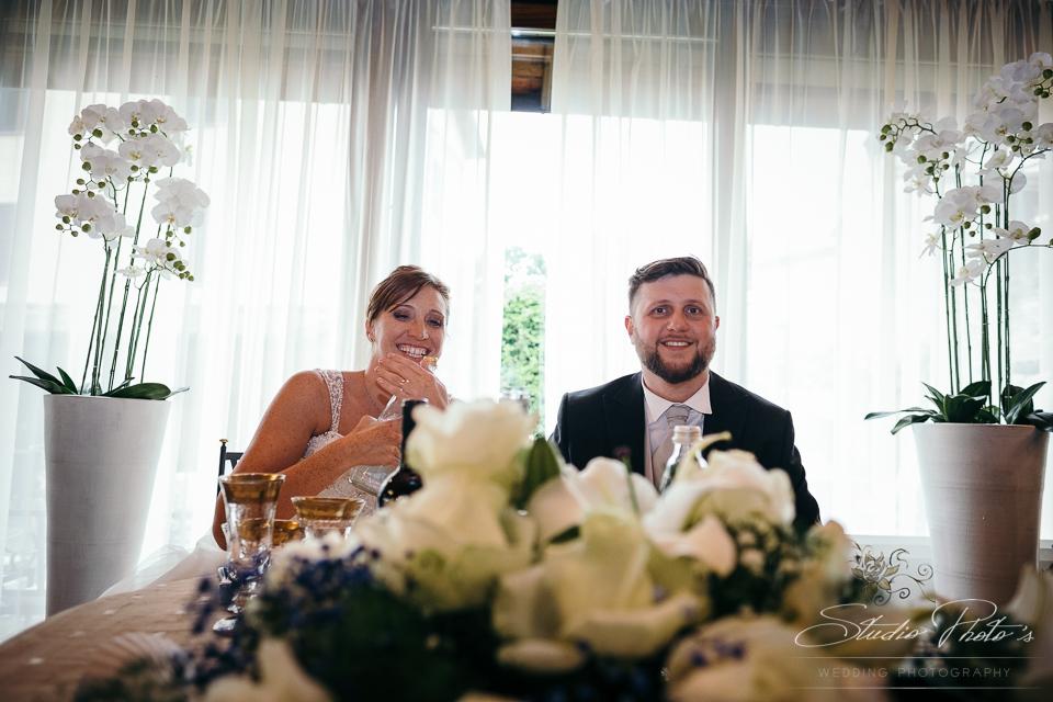 andrea_jessica_wedding_0124