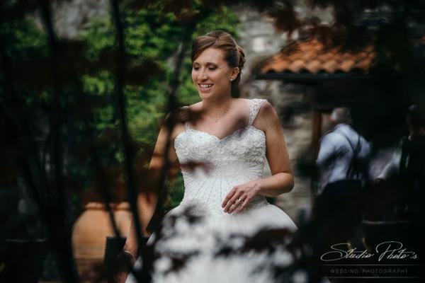 andrea_jessica_wedding_0128
