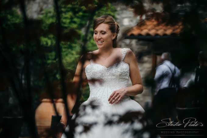 andrea_jessica_wedding_0128