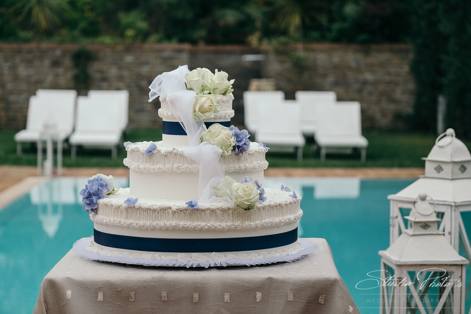 andrea_jessica_wedding_0135