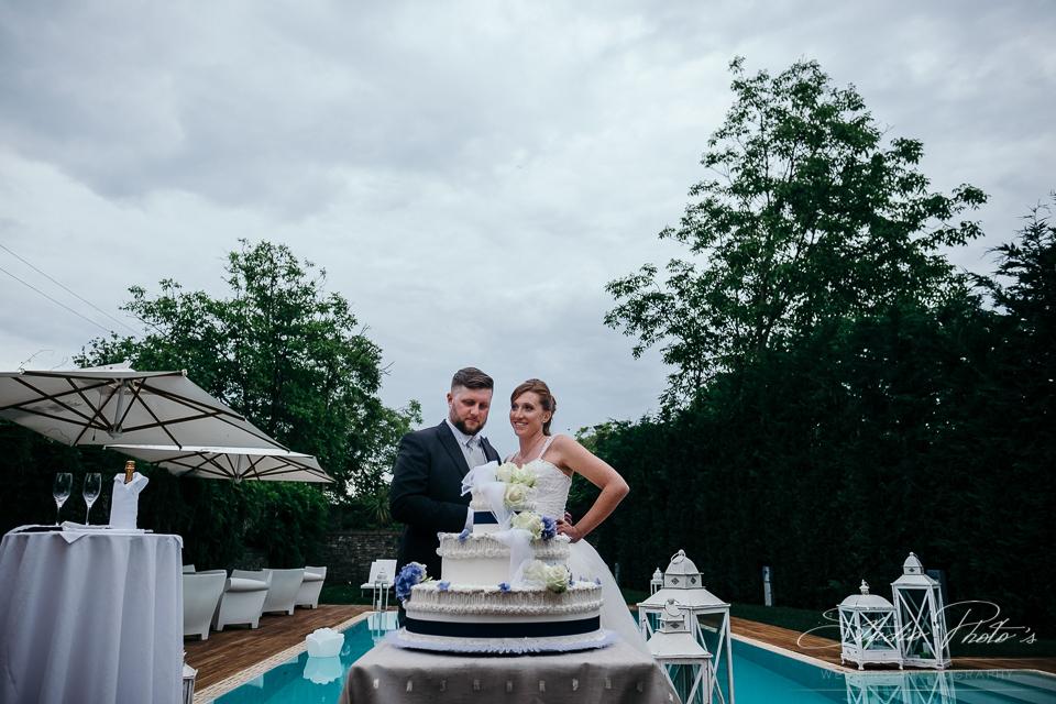 andrea_jessica_wedding_0136