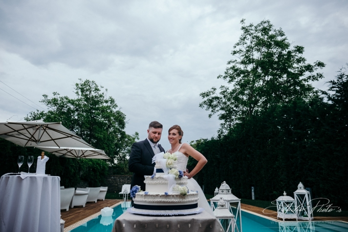 andrea_jessica_wedding_0136