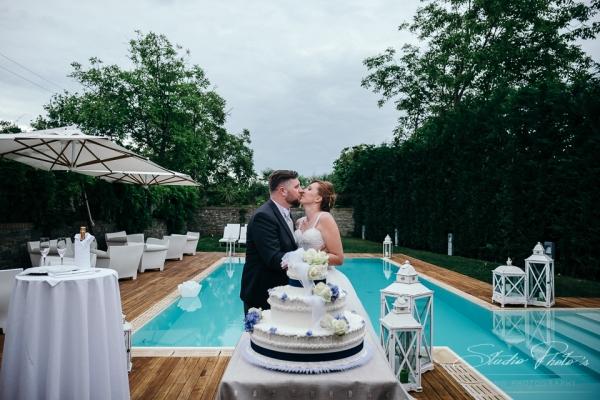 andrea_jessica_wedding_0137
