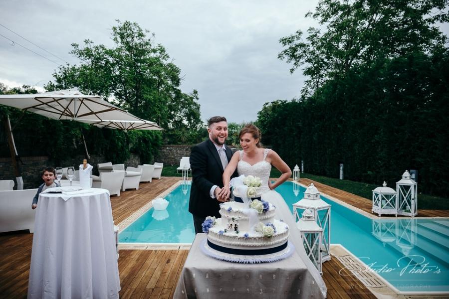andrea_jessica_wedding_0138