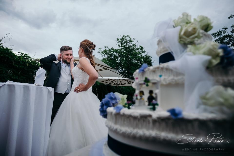 andrea_jessica_wedding_0139