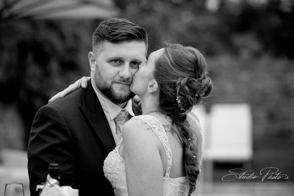 andrea_jessica_wedding_0140