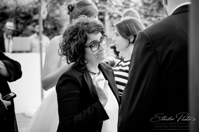 andrea_jessica_wedding_0141