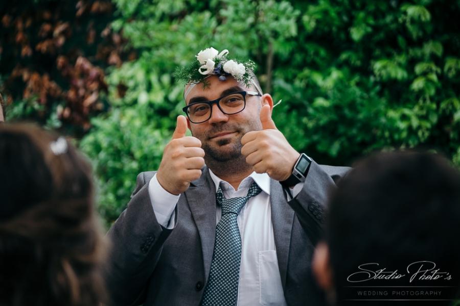 andrea_jessica_wedding_0142