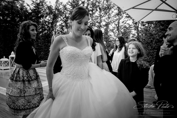 andrea_jessica_wedding_0143