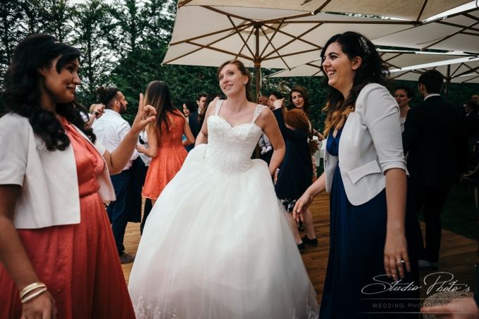 andrea_jessica_wedding_0144