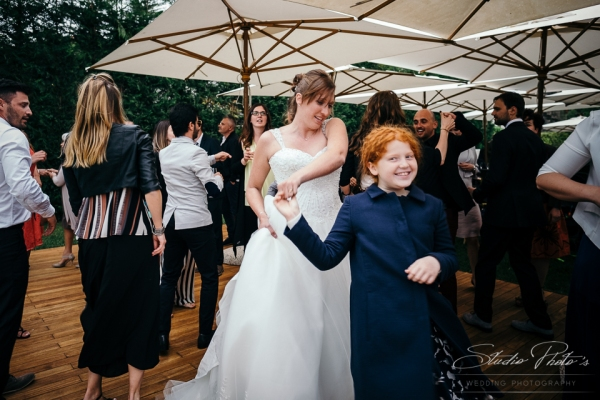 andrea_jessica_wedding_0145