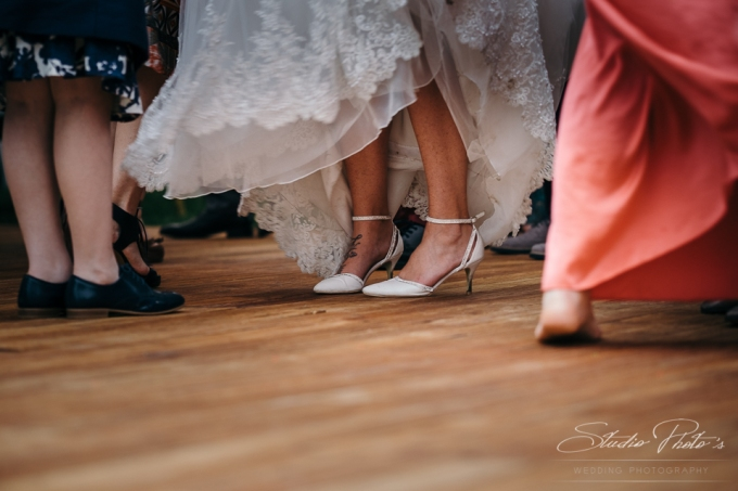 andrea_jessica_wedding_0147