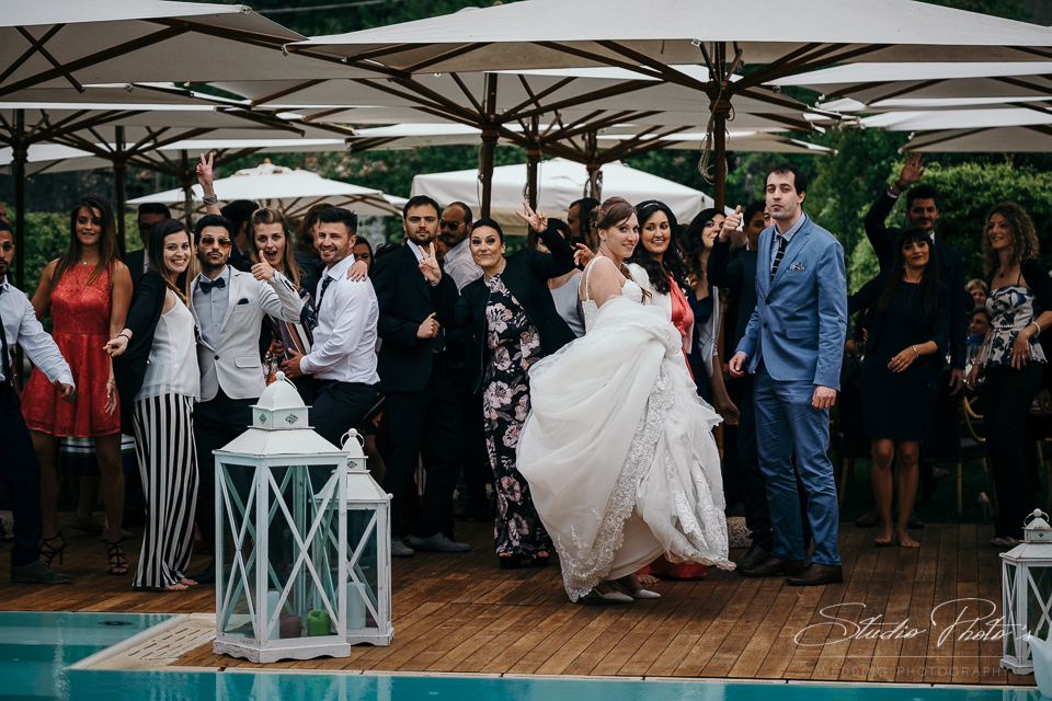 andrea_jessica_wedding_0150