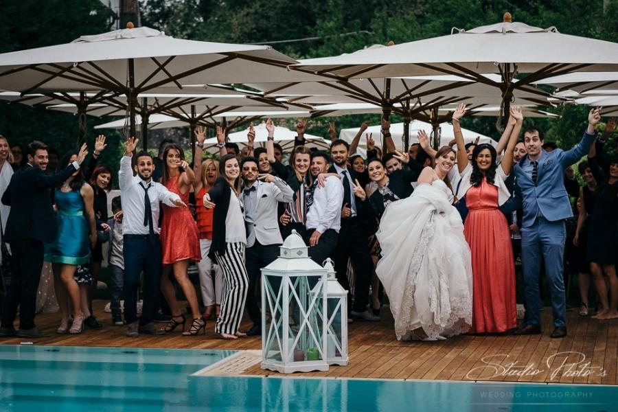 andrea_jessica_wedding_0151