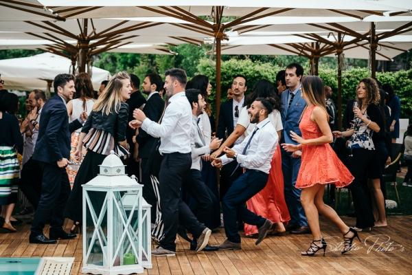 andrea_jessica_wedding_0152