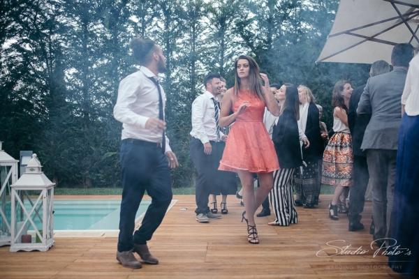 andrea_jessica_wedding_0153