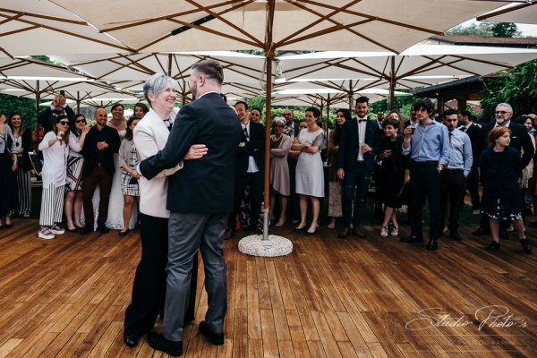 andrea_jessica_wedding_0154